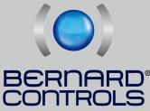 Bernard电动执行机构
